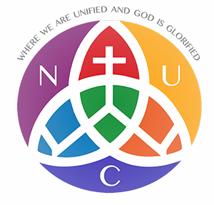 New Unity Church